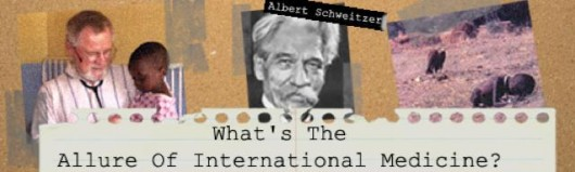 whats-the-alure-of-international-medicine-banner